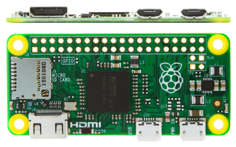 PiZero_frontandside-small