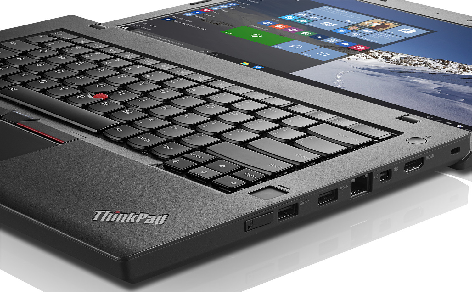 Thinkpad_T460p-Detail