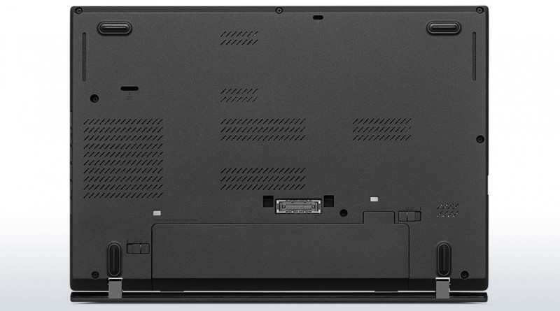 lenovo-laptop-thinkpad-t460p-bottom-10