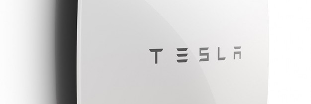 Tesla_Powerwall-head